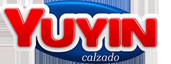 9° CARRERA YUYIN